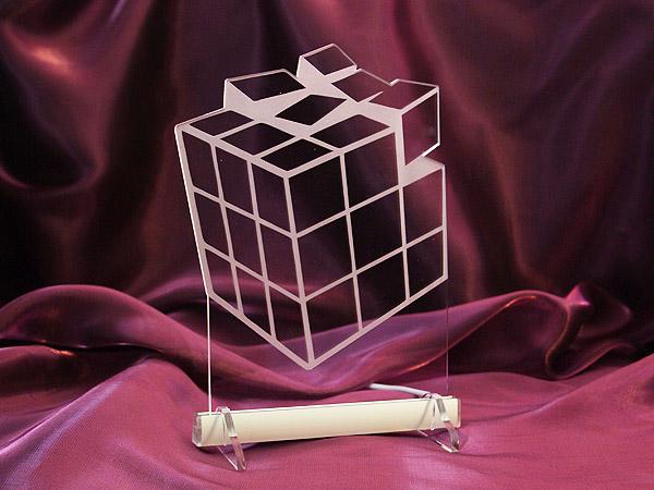 Kostka Rubika_3D_wariant_I.jpg